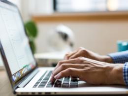 Write 1000 words SEO friendly website ,blog content writing