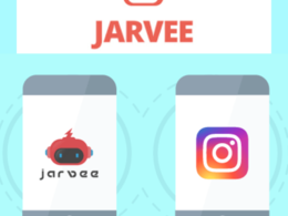 Jarvee Set-Up For (IG, FB. Twitter, Pinterest etc)