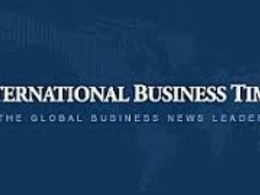 Publish Full Article in International Business Times Singapore