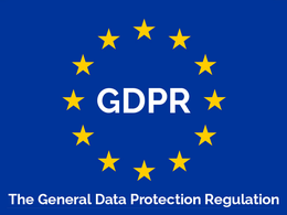 Make your website fully gdpr compliant by qualified lawyer