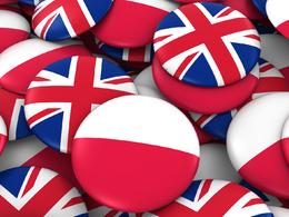 Translate English to Polish up to 700 words