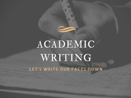 Write academic content of about 1500 words for you