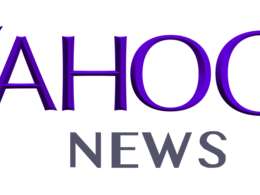 Publish Feature News Article On YAHOO ROOT Domain DA 95 PA 85-