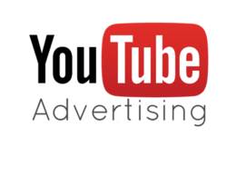 Will set up outstanding google youtube ads video campaign