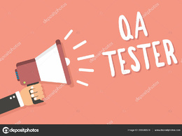 Provide any type of software testing, app testing, web testing.