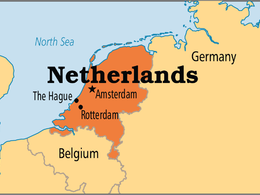 Create 10 unique dutch links with authority