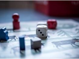 Get 10 Niche Pbns Casino, Gambling, Poker