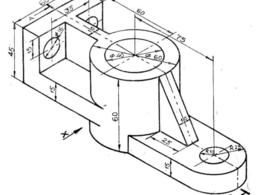 Design your HVAC System