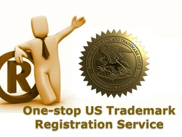 Take care of your US trademark from start to finish