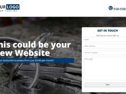 Search Online Marketing's header