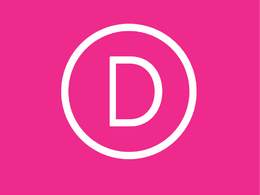 Design wordpress website by Divi Theme
