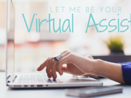 Be your Virtual Assistant, Business Support for 3 Hours