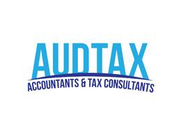 ⭐ Prepare & Submit Company Accounts & Tax Return ⭐