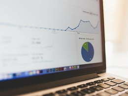 Perform a full SEO site audit and give essential advice.