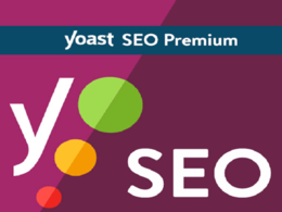 I will install and configure yoast SEO premium in just 4 hours