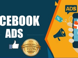 Create highly converting Facebook ads contents for Business