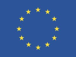 Apply to register an EU trademark for you