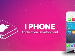 Develop mobile application for your business