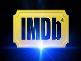 Promoting your IMDb movie site