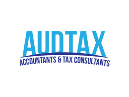AudTax Accountants & Tax Consultants's header