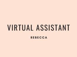 Rebecca's header