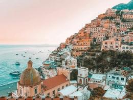 Offer 1 hour of Italian tutoring