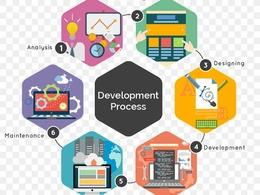 Will design/code for server ONLY or Desktop ONLY software