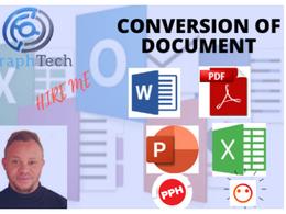 Do fillable pdf form creation