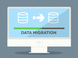 Migrate your dBase or FoxPro databases