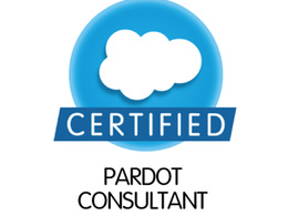 Setup Pardot and integrate with Salesforce