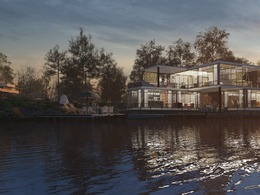 Creat a unique design for your house