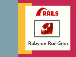 Get you Ruby on Rails user's DB worldwide (100 leads)