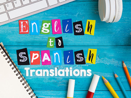 Translate up to 750 words in 24 hours