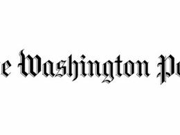 Brand Mention on Washington Post, washingtonpost.com DA 95