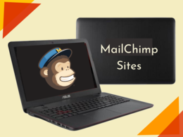 Get you MailChimp user's DB Worldwide (100 leads)