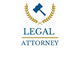 Give the advice on Employment Law, remedies and procedure