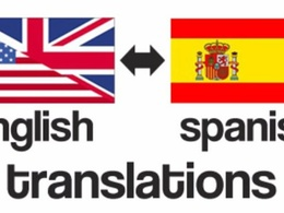 Translate 500 words from English into Spanish