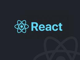 Be your ReactJS developer for one hour