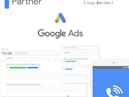 Set up Google Ads Conversion Tracking on your site