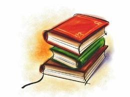 Do a literature review upto 3000 words