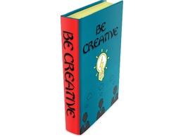 Create a High Quality 3D ebook Covers