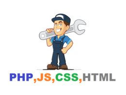 Fix your PHP or laravel website for $5