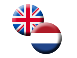 Translate 500 words from English to Dutch