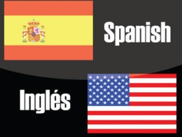 Deliver 500 words translated (English-Spanish or vice versa)