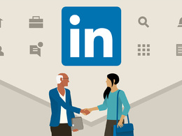 Do Linkedin Research for 1000 profiles