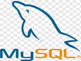 Write your SQL query