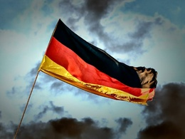 Publish German Guest Post on DA 61 German Blogs - DoFollow