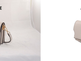 Clipping path 15 image (background remove)