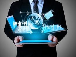 Write a technology guest post on HQ tech blog da30