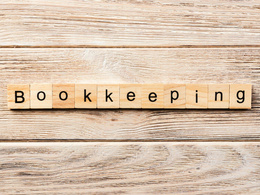 Provide One Hour bookkeeping services using QBO,Xero,Odoo,Etc.
